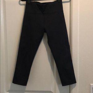 Lorna Jane workout pants size S